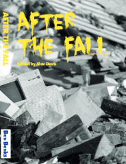 afterthefall cover