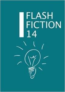 flashfic14