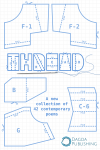 threads-front-cover-web