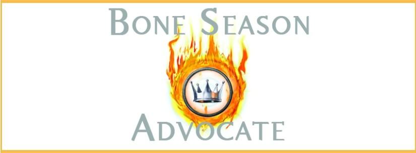 tsr advocate banner